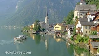 Download Salzburg, Austria: Music, Lakes and Mountains Video