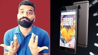 Download OnePlus 3T India | Worth the Money? My Opinions Video