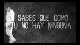 Download Ozuna X Eloy X Andiel - Humo y Alcohol Video