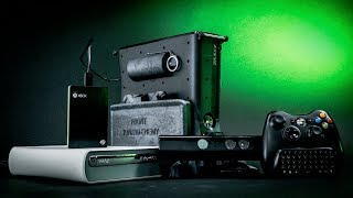 Download Building the Ultimate Xbox 360 Video