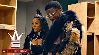 Download Gucci Mane & Future ″Selling Heroin″ (WSHH Exclusive - Official Music Video) Video