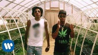 Download Ty Dolla $ign - Irie ft. Wiz Khalifa Video