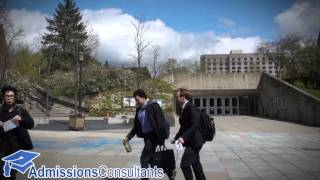 Download Cornell University Video