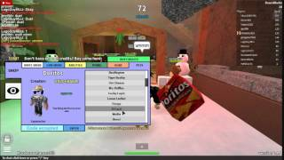 Murder Mystery 2 Roblox Free Code Old Free Download Video Mp4 3gp - roblox murderer mystery 2 denis code