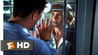 Download Species II (7/12) Movie CLIP - Alien Heat (1998) HD Video