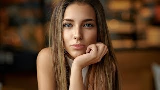 Download Best Electro Music 2018 🔥 EDM 🔥 New Electronic Mix 2018 Video