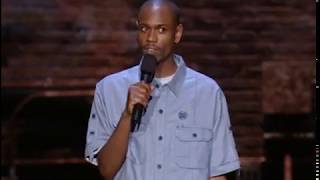 Download Killin' Them Softly - Dave Chappelle (2000) HD Video