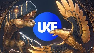 Download Excision & Illenium - Gold (Stupid Love) (ft. Shallows) Video