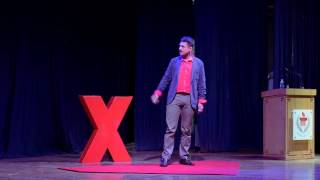 Download How Solar Power Can Help India Become A Super-power | Kunal Munshi | TEDxSMIT Video