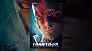 Download Daredevil Video