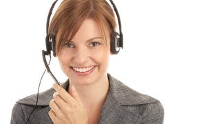 Download How to Become a Travel Agent from Home - Travel Agent Jobs From Home Video