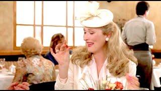 Download Meryl Streep: Priceless Moments Video