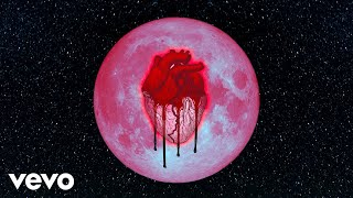 Download Chris Brown - Heartbreak on a Full Moon (Offiicial Audio) Video