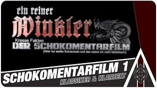 Download Drachenlord - der Schokomentarfilm - Kresse Fakten ü. Rainer Winkler Video