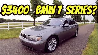 Download I Bought the Most Hated BMW in the USA Video