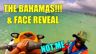 Download Trip To The Bahamas - Face Reveal! Video