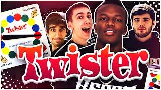 Download SIDEMEN TWISTER Video