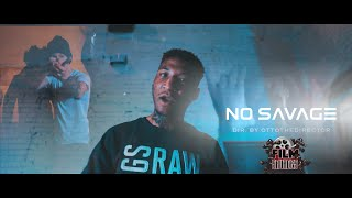 Download NO SAVAGE - ″DIRTY 38″ Video