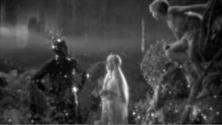 Download A Midsummer Night's Dream ( 1935 ) Video
