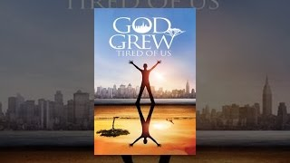 Download God Grew Tired Of Us Video