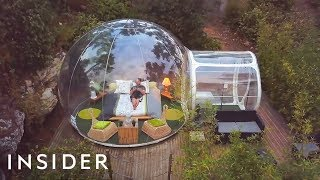 Download 41 Next-Level Hotels To Visit Before You Die | The Ultimate List Video