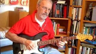 Download Johnny Guitar Video