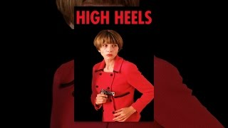 Download High Heels Video