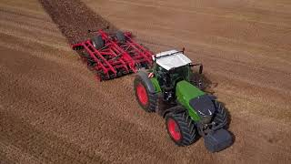 Download Farmers are awesome Video