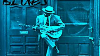 Download Blues & Rock Ballads Relaxing Music Vol.10 Video