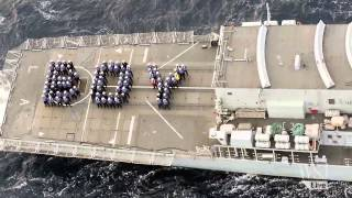 Download Royal Baby Birth | World Celebrates Royal Baby Video
