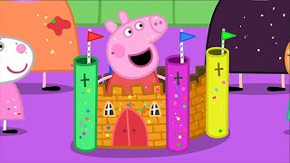 Download We Love Peppa Pig School Project #12 Video