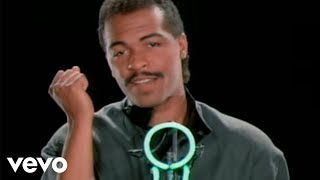 Download Ray Parker Jr. - Ghostbusters Video
