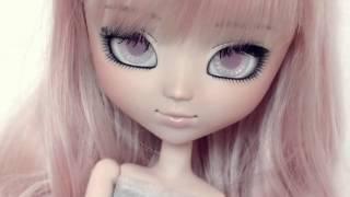 Download MV pullip ~ Human ~ Video