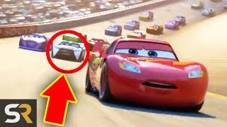 Download 10 Movie Mistakes That Disney Made Without Getting Caught! Video
