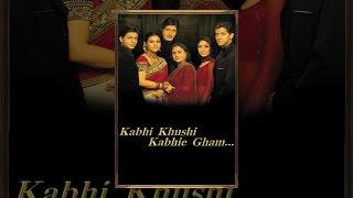 Download Kabhi Khushi Kabhie Gham Video