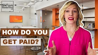 Download How Does Eventbrite Pay Me Video