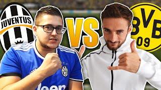 Download J'AFFRONTE YOMAX SUR FIFA 17 Video