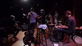 Download Wilco - California Stars (Live on KEXP) Video