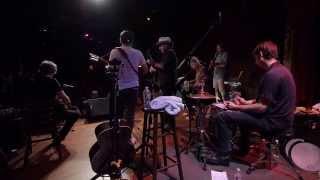 Download Wilco - California Stars (Live on KEXP) Video