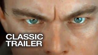 Download The Aviator (2004) Official Trailer #1 - Leonardo DiCaprio Video