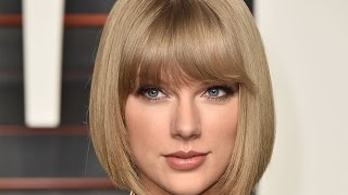 Download Taylor Swift Made More Money in 2016 Than Exes Harry Styles and Calvin Harris - See How They All… Video