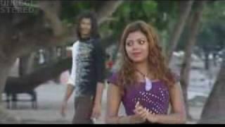 Download fenna hidhu kohme thaakun Video