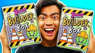 Download *NEW* GUAVA JUICE BOX Builder Box Edition! Video