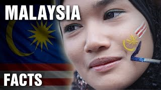 Download 10 Unbelievable Facts About Malaysia Video