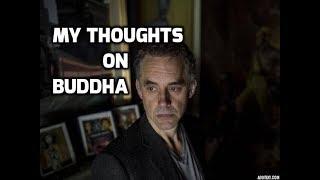 Download Jordan Peterson On Buddha Video