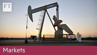 Download Opec and the outlook for the oil price Video
