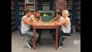 Download Silent Library - WWE Superstars Video