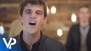 Download It Is Well with My Soul | BYU Vocal Point (A Cappella) Video