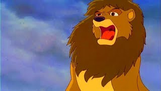 Download SIMBA, EL REY LEÓN | Episodio 35 | Español | SIMBA THE LION KING | Full HD | 1080p Video