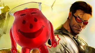 Download SERIOUSLY REFRESHING - SERIOUS SAM Video